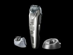 Тример Panasonic ER-SB60-S803, Миещ се, Високоскоростен мотор, 1- - ER-SB60-S803