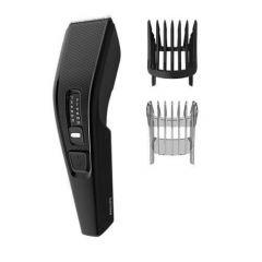 Philips Машинка за подстригване Series 3000, Ножчета от  - HC3510/15