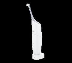 Philips Орален душ Airfloss Pro Silver - HX8331/01