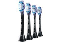 Philips Комплект резервни глави Sonicare G3 Premium Gum Care 4 бр - HX9054/33
