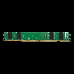 Памет Kingston 4GB (1 x 4GB) 2666MHz DDR4 Non-ECC CL19 DIMM 1Rx16
