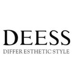 Deess