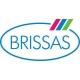 Brissas