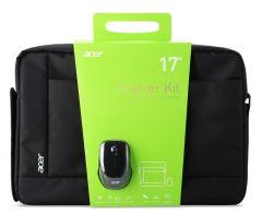 """Acer 17"""" Notebook Starter Kit"""