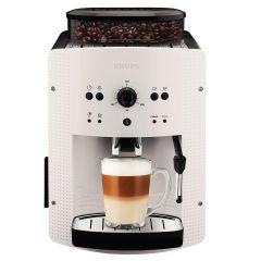 Кафемашина Krups EA810570 Espresseria Automatic Manual Coffee