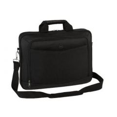 "Dell Pro Lite Business Case for up to 14"" Laptops"