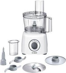 Кухненски робот Bosch MCM3100W Kitchen machine MultiTalent 3