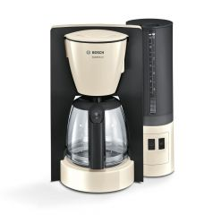 Кафемашина Bosch TKA6A047 Coffee machine ComfortLine Beige