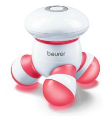 Масажор Beurer MG 16 mini massager Vibration massage Use for