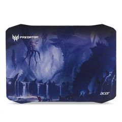 Acer Predator Gaming Mousepad PMP711 M Size Alien Jungle Retail Pack