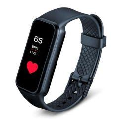 Фитнес гривна Beurer AS 99 Pulse Bluetooth activity sensor Pulse