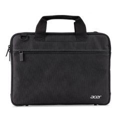 Acer 14'' ACER NOTEBOOK CARRY BAG BLACK (RETAIL PACK)