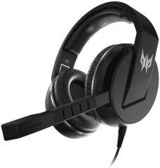 Acer Headphones Predator Galea 311  Gaming Headset