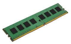 Памет Kingston 8GB DDR4 PC4-25600 3200MHz CL22 KVR32N22S8/8