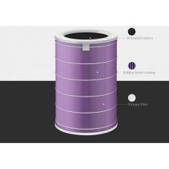 Анти бактериален филтър Mi Air Purifier Antibacterial