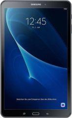 """Таблет Samsung Tab A,SM-585N Octa-Core 1.6 GHz,10.1"""" , 2GB, 32GB, Wi-Fi, 4G, Черен"""
