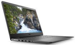 "Лаптоп Dell Vostro 3500, Intel Core i5-1135G7/8GB DDR4 2666MHz /15.6"" FHD AG/ 256GB SSD/NVIDIA MX330 2GB, Linux"