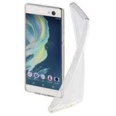 Гръб HAMA Crystal Clear за Sony Xperia XA2 Ultra, прозрачен
