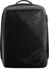 Раница за лаптоп ASUS ROG Ranger BP2500 Gaming backpack