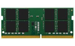 Памет Kingston 16GB, SODIMM, DDR4, PC4-25600, 3200MHz, CL22 KVR32S22D8/16