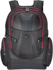 Раница за лаптоп ASUS ROG XRanger Gaming backpack