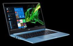 NB Acer Swift 3SF314-57G-54Y8GIntel® Core™ i5-1035G1Windows 10