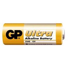 Алкална батерия 12 V  /ИНДУСТРИАЛНИ 1 бр. BULK/   А23 GP
