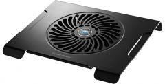 Охладител за лаптоп Cooler Master Notepal CMC3, R9-NBC-CMC3-GP