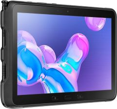 Tablet Samsung SM-Т545 GALAXY Tab Аctive Pro 2020 10.1 64GB