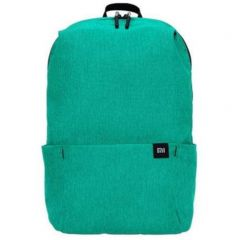 Xiaomi Раница Mi Casual Daypack (Mint Green)