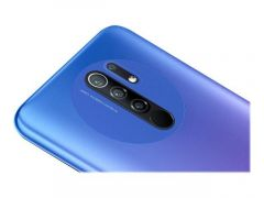 XIAOMI Redmi 9 4+64GB Purple - MZB9697EU