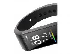 Xiaomi Mi Smart Band 4C (Black - BHR4033PO