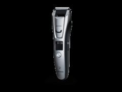 Машинка за подстригване Panasonic ER-GB80-S503, NiMH, LED  - ER-GB80-S503