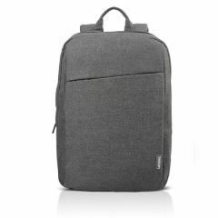 Lenovo 15.6 Backpack B210 Grey