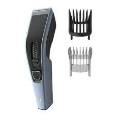 Philips Машинка за подстригване Series 3000, Ножчета от  - HC3530/15