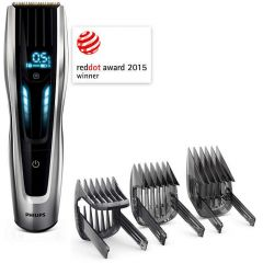 Philips Машинка за подстригване Series 9000 hair clipper   - HC9450/15
