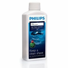 Philips Почистващ разтвор jet Clean and lubricates Cool Breeze  - HQ200/50