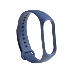 Xiaomi Резервна каишка Mi Smart Band 3/4 Strap (Blue