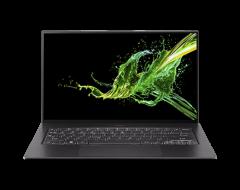 "NB Acer Swift 7 SF714-52T-71U2/ 14.0"" IPS Full HD touchscreen/"