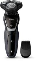 Philips Електрическа самобръсначка за сухо бръснене Series 5000 - S5110/06