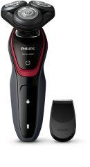 Philips Електрическа самобръсначка Series 5000 40min cordless - S5130/06