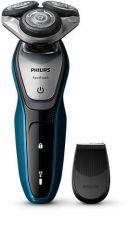 Philips Електрическа самобръсначка за сухо и мокро бръснене   - S5420/06
