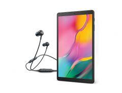 "Tablet Samsung SM-Т515 GALAXY Tab А (2019), 10.1"", 32GB, LTE,"