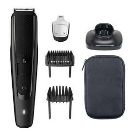 Philips Тример за подстригване на брада series 5000 0,2 mm  - BT5515/15