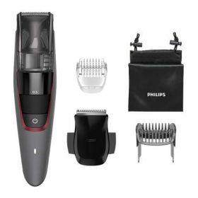Philips Тример за брада с вакуум 0, 5 мм прецизни настройки,  - BT7510/15