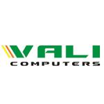 VALI COMPUTERS