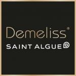 Demeliss